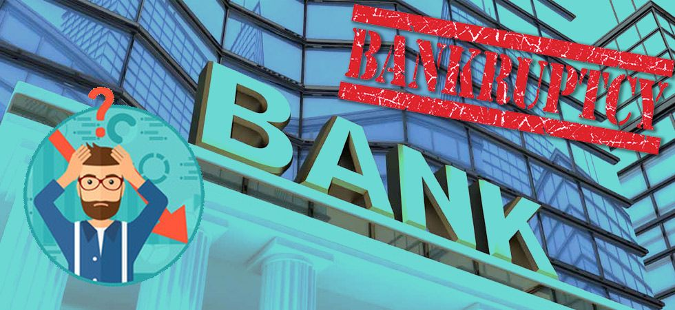 Safety Of Money in Bank