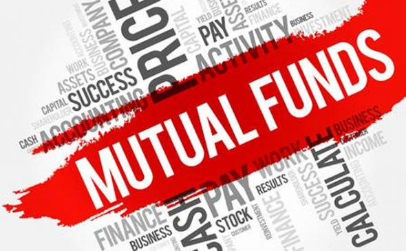 How to invest in mutual funds online