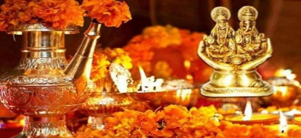 Image result for dhanteras