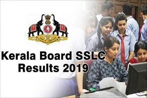Kerala Board SSLC 10th Results 2019: DHSE to declared SSLC Results 2019 shortly, Enter your roll number and check results