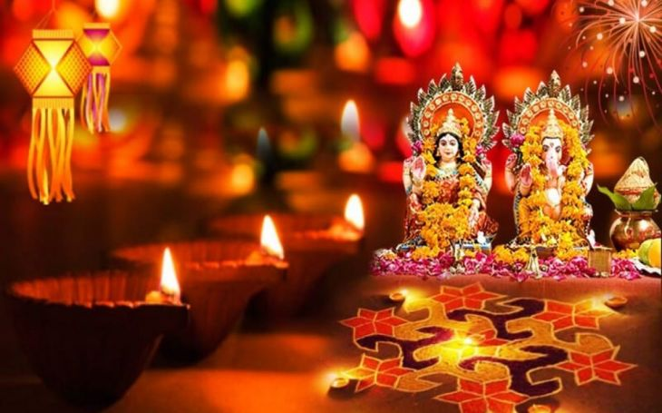 Image result for dhanteras 2019