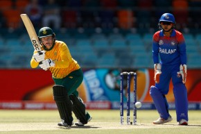 south africa icc