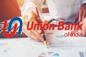 Union bank of india ubi