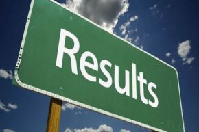 BSE Odisha Matric Result 2020, HSC Orissa 10th Results 2020, orissaresults.nic.in, www.bseodisha.nic.in